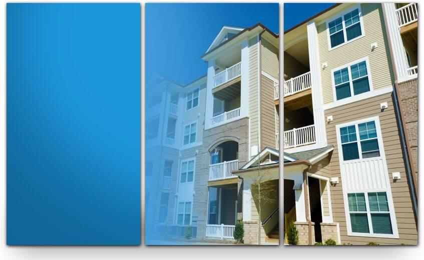 Home - CAM International Real Estate