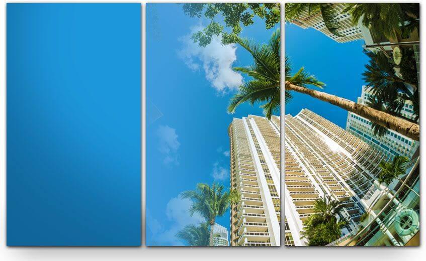 Condominium - CAM International Real Estate